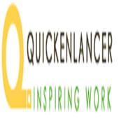 Quicken Lancer icon