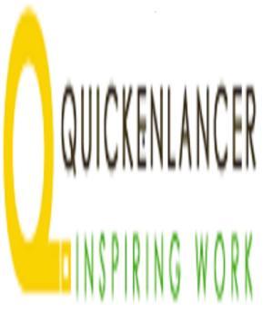 Quicken Lancer poster