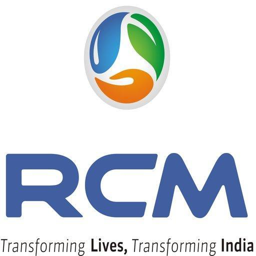 Rcm Shopping For Android Apk Download