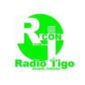 RADIO CONTIGO icon