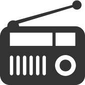 RADIO EN LIGNE icon