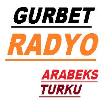 Radyo Sila Gurbet ,coklu radyo poster