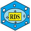 RDS C أيقونة