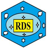 RDS C ikona
