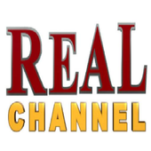 REAL TELANGANA TV icon