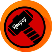 RESYEG SOCIAL WEB BROWSER icon
