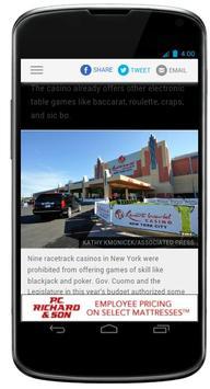 RESYEG SOCIAL WEB BROWSER apk screenshot