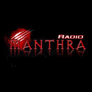 Radio Manthra Concordia 91.3 screenshot 5