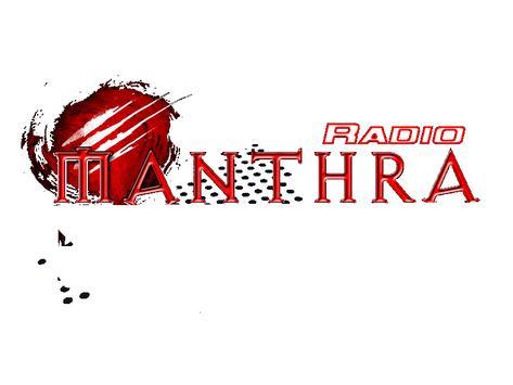Radio Manthra Concordia 91.3 screenshot 6