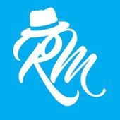 RM Shop icon