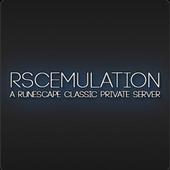 RSCE Web icon