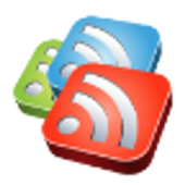 RSS Situs Islam icon