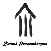 RP Admin icon