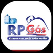 RP Gás e Água icon