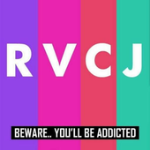 RVCJ icon
