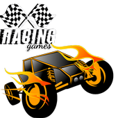 Car Bike Racing Games 15 Games In 1 App For Android Apk Download