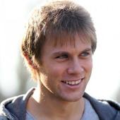 Radu Albot icon