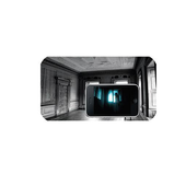 Радар Призраков icon