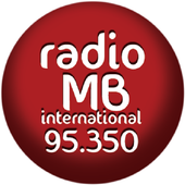 Radio MB International icon