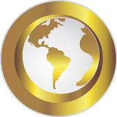 Rádio Aliança icon