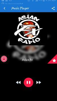 Radio All screenshot 4