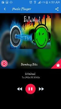 Radio All screenshot 6