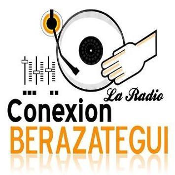 Radio Conexion Berazategui poster