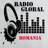 Radio Global Romania icon