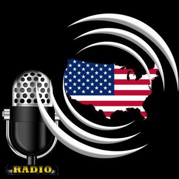 Radio Hits USA screenshot 1