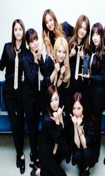 Radio de K-pop gratis fm screenshot 1