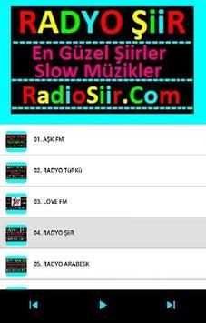 Radio screenshot 19