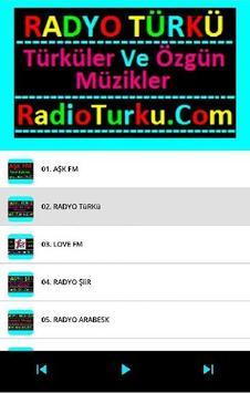 Radio screenshot 26