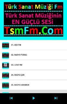 Radio screenshot 29