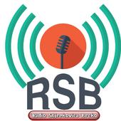 Radio Stjepkovica Uzivo icon