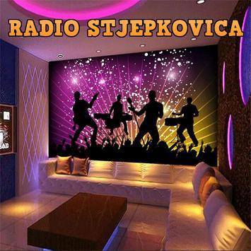Radio Stjepkovica Uzivo apk screenshot