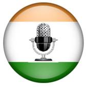 Radio SouthFM icon