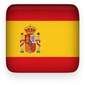 Radio Spain icon