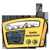 Radio Speler (Lite) icon
