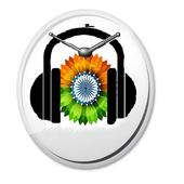 Indian RadioHub icon