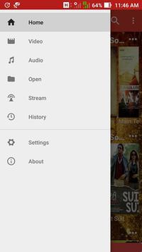 Indian RadioHub apk screenshot