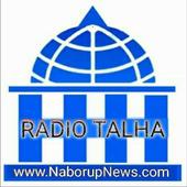 RADIO TALHA icon
