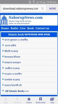 RADIO TALHA screenshot 3