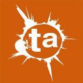 Rádio Tamaran icon