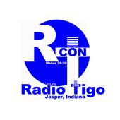 RADIO TIGO SITIOWEB icon