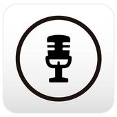 Rádios Locais icon
