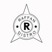 RaffanDistro icon