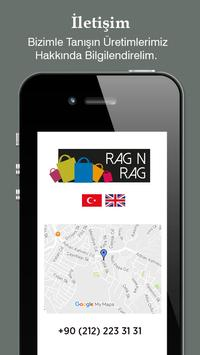 Ragnrag screenshot 3