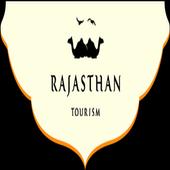 Rajasthan Tourism icon