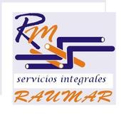 Raumar icon