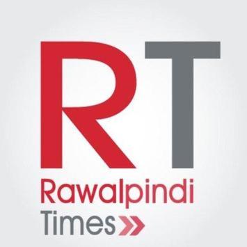 Rawalpindi Times poster